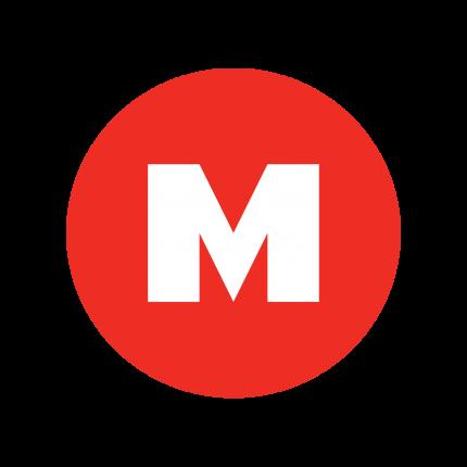 Media ID-105347